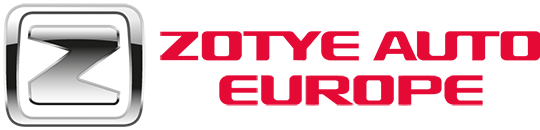 Zotye Auto Europe Logo